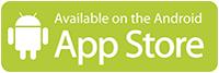 Mott Park App for Android