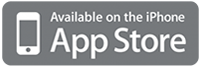 Mott Park App for iPhone