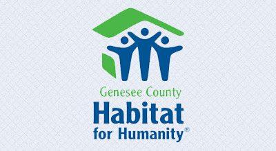 GCHFH Water Assurance Program
