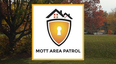 Update from Mott Area Patrol
