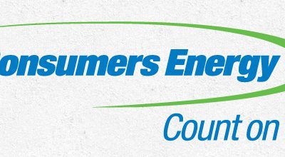 Consumers Energy Emphasizes Protection During CO Safety and Awareness Week