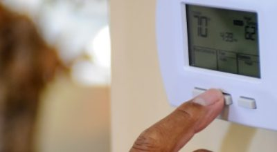 News Release: As Cold Winter Weather Continues, Consumers Energy Offers Tips to Stay Safe, Reduce Energy Costs