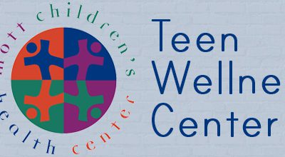 Teen Wellness Center