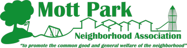 Mott Park Neighborhood Association
