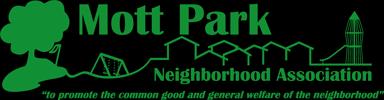 Mott Park Neighborhood Association