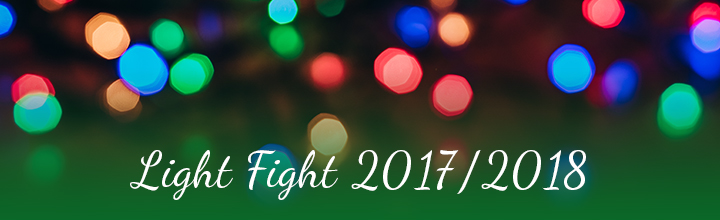 Light Fight 2017/2018